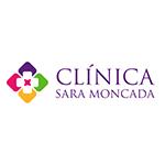La clínica Sara Moncada usa AgendaPro