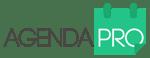 logo agendapro