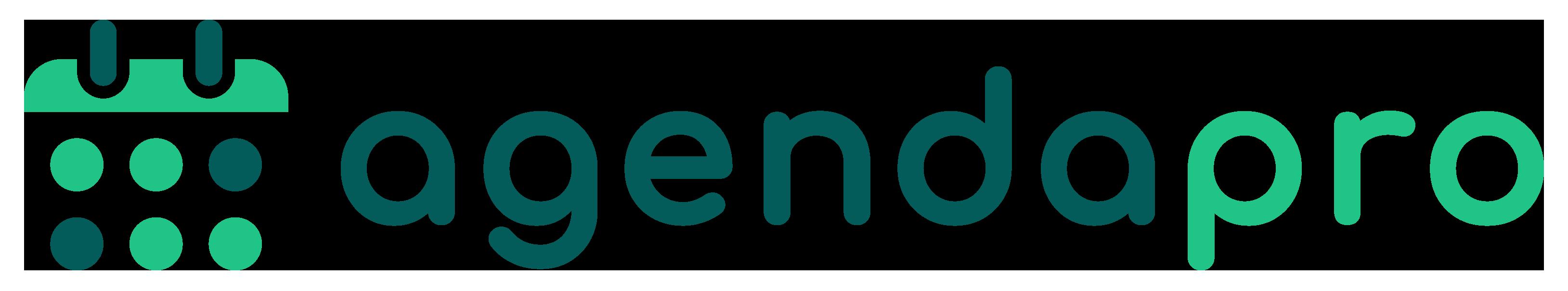 PNG_ Logo para fondo claro (small)-1